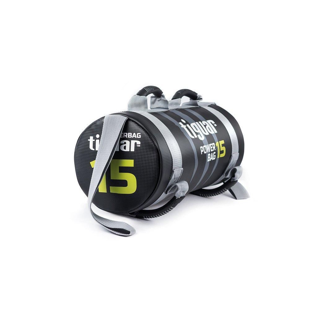 Tiguar Powerbag 15 kg_01