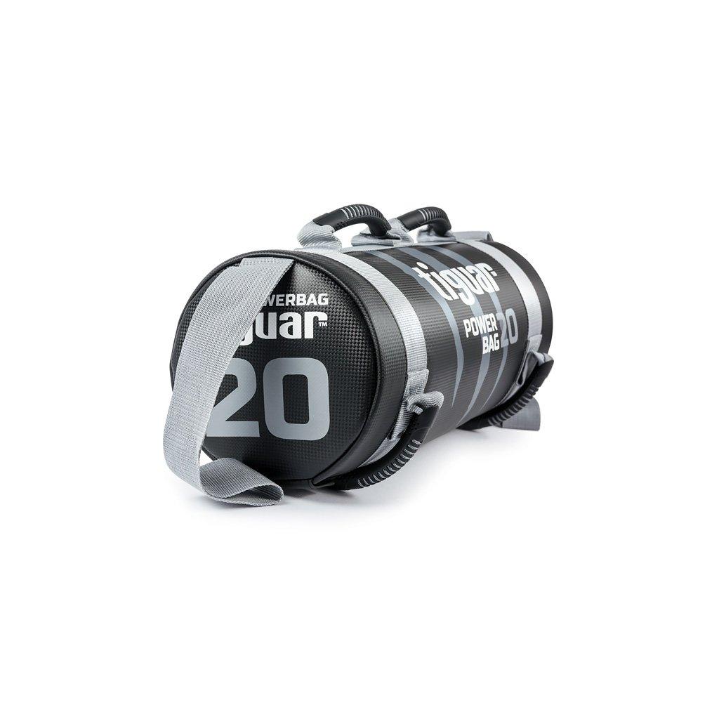 Tiguar Powerbag 20 kg_01