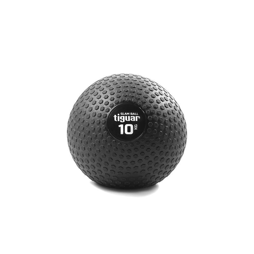 Tiguar slam ball 10 kg_01