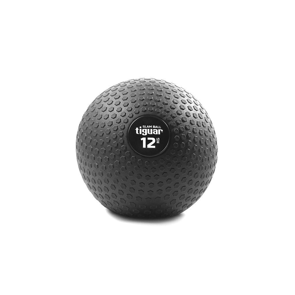 Tiguar slam ball 12 kg_01