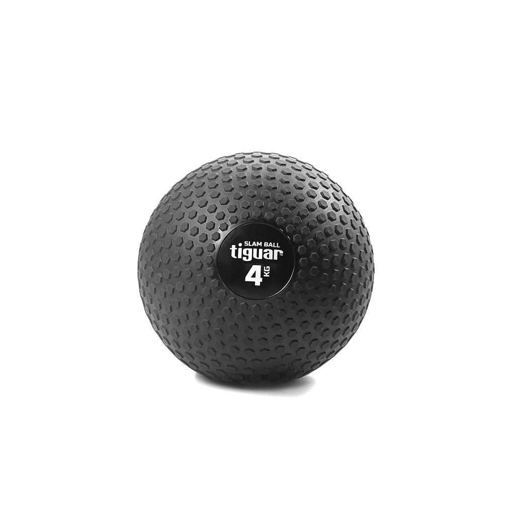 Tiguar slam ball 4 kg_01