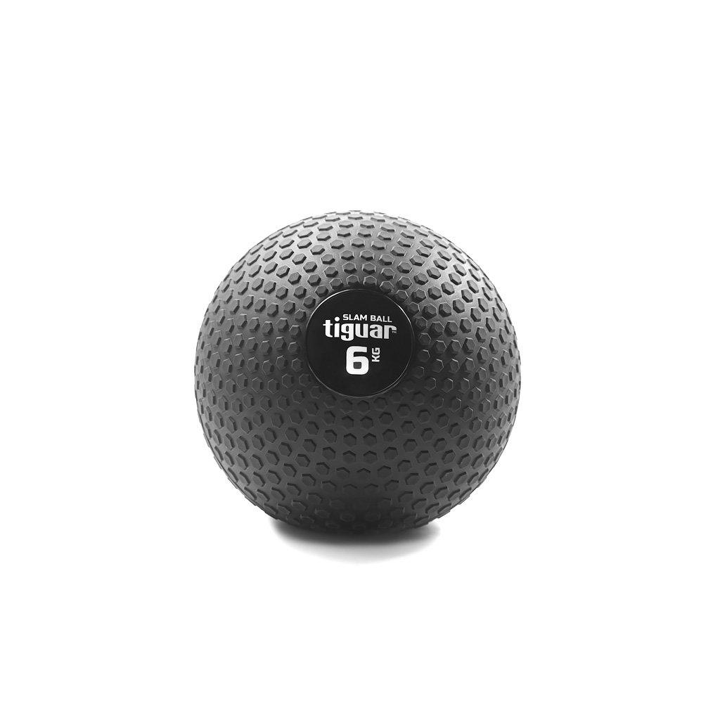 Tiguar slam ball 6 kg_01
