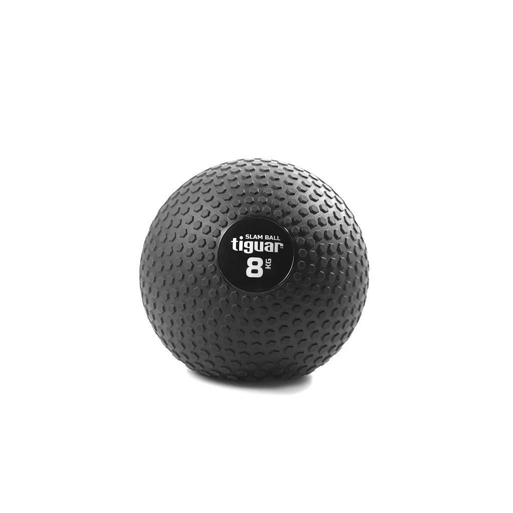 Tiguar slam ball 8 kg_01