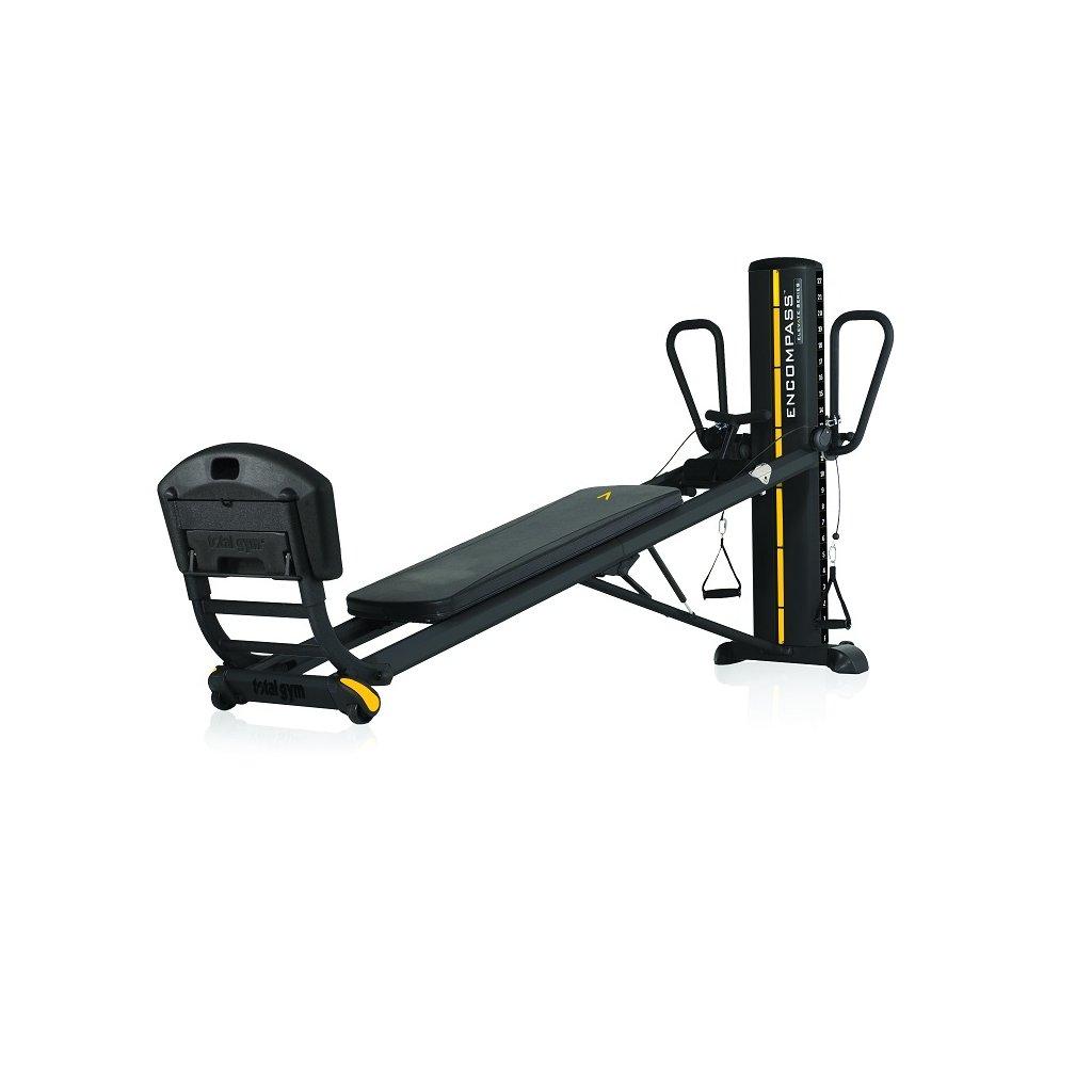 Total Gym – ELEVATE Encompass_01