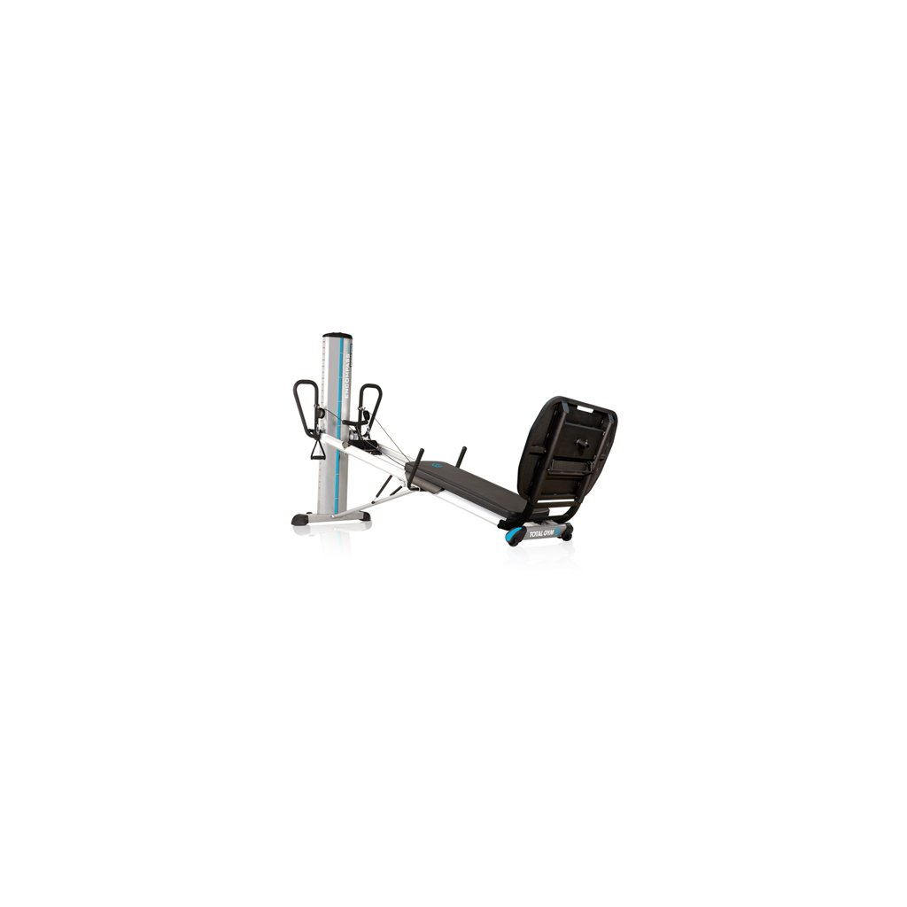 TOTAL GYM – RS Encompass PowerTower®_01