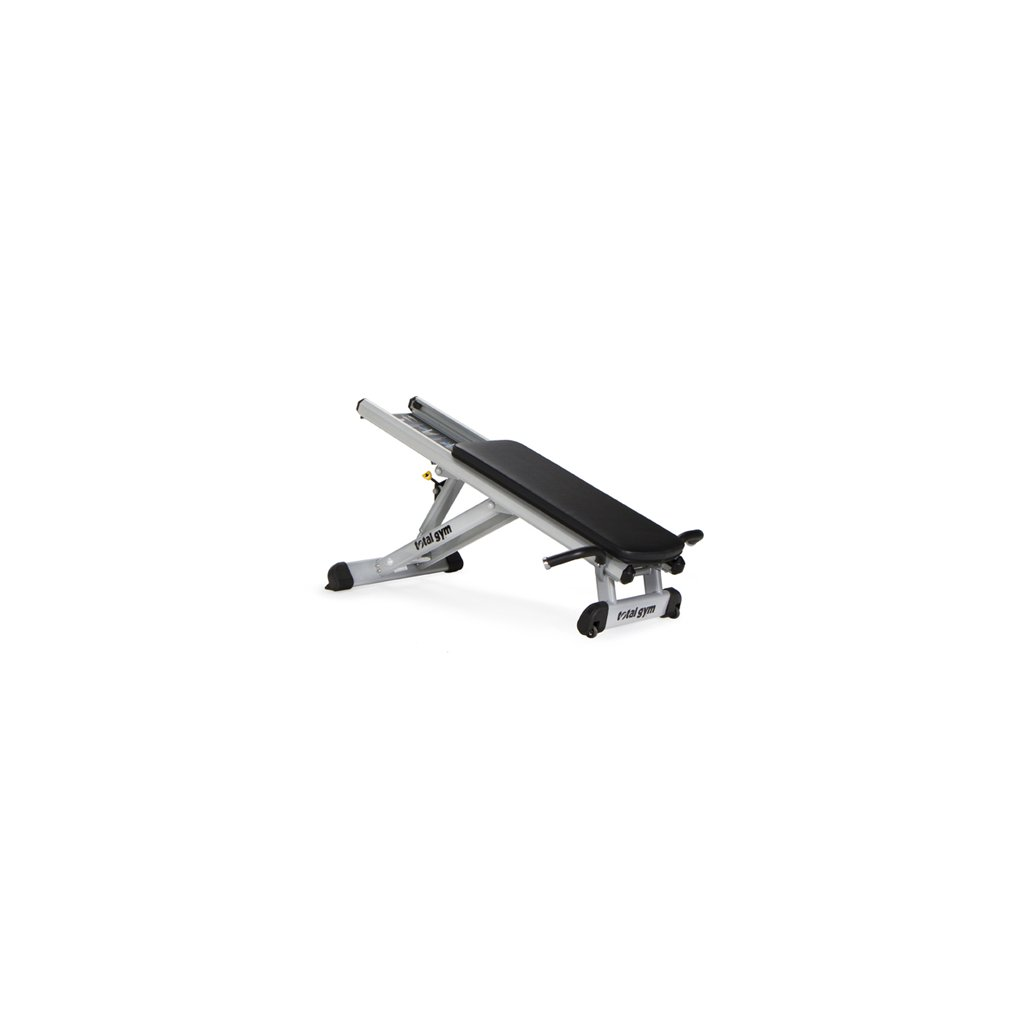 Total Gym Press Trainer_01