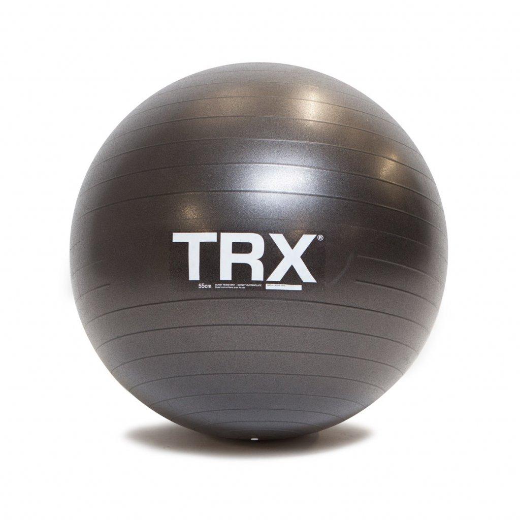 TRX® Cvičební gymnastický míč 55 cm_01