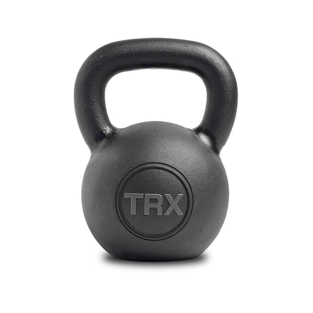 TRX® Kettlebell 24kg_01