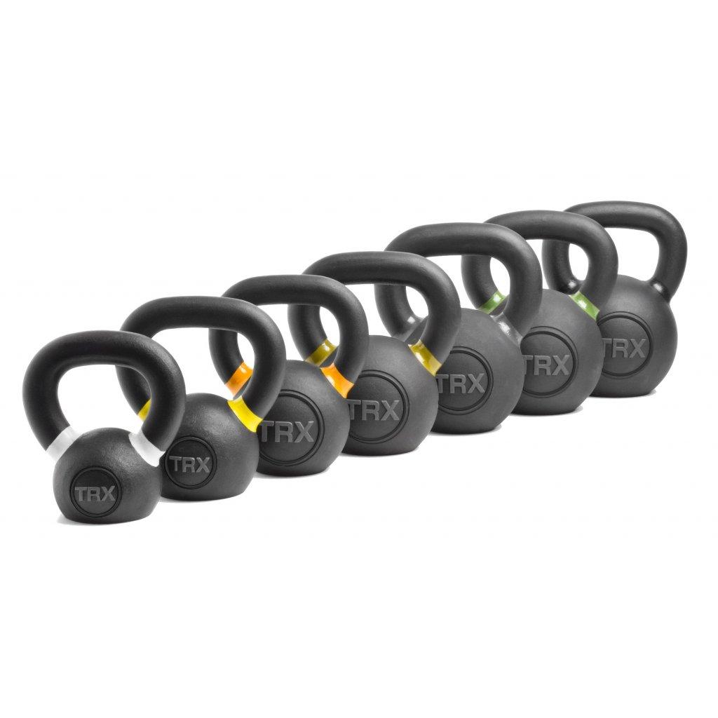 TRX® Kettlebell 40kg_01