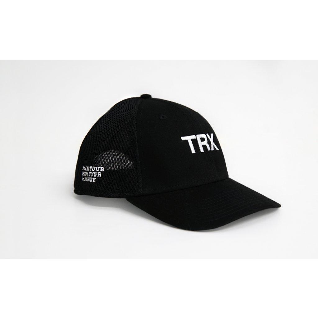 TRX® Kšiltovka originální_01