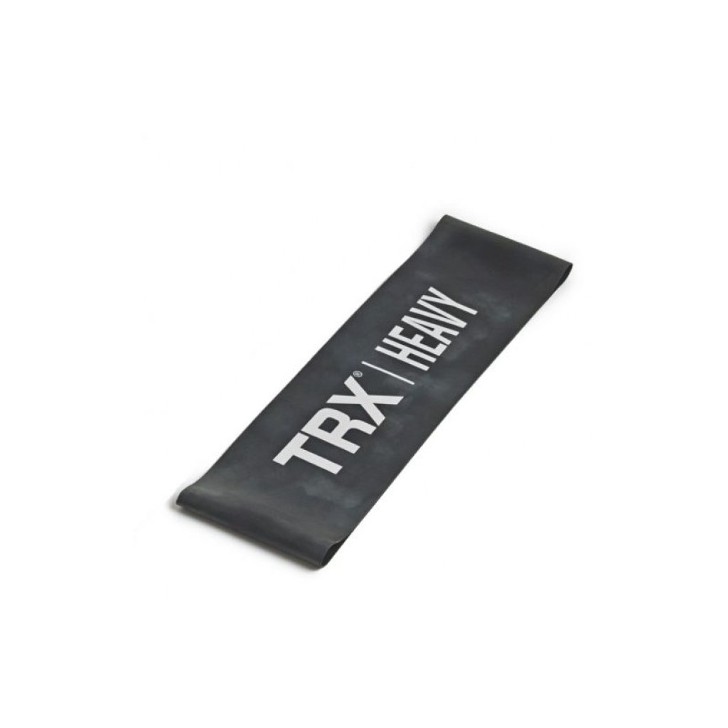 TRX® Mini Band těžký_01