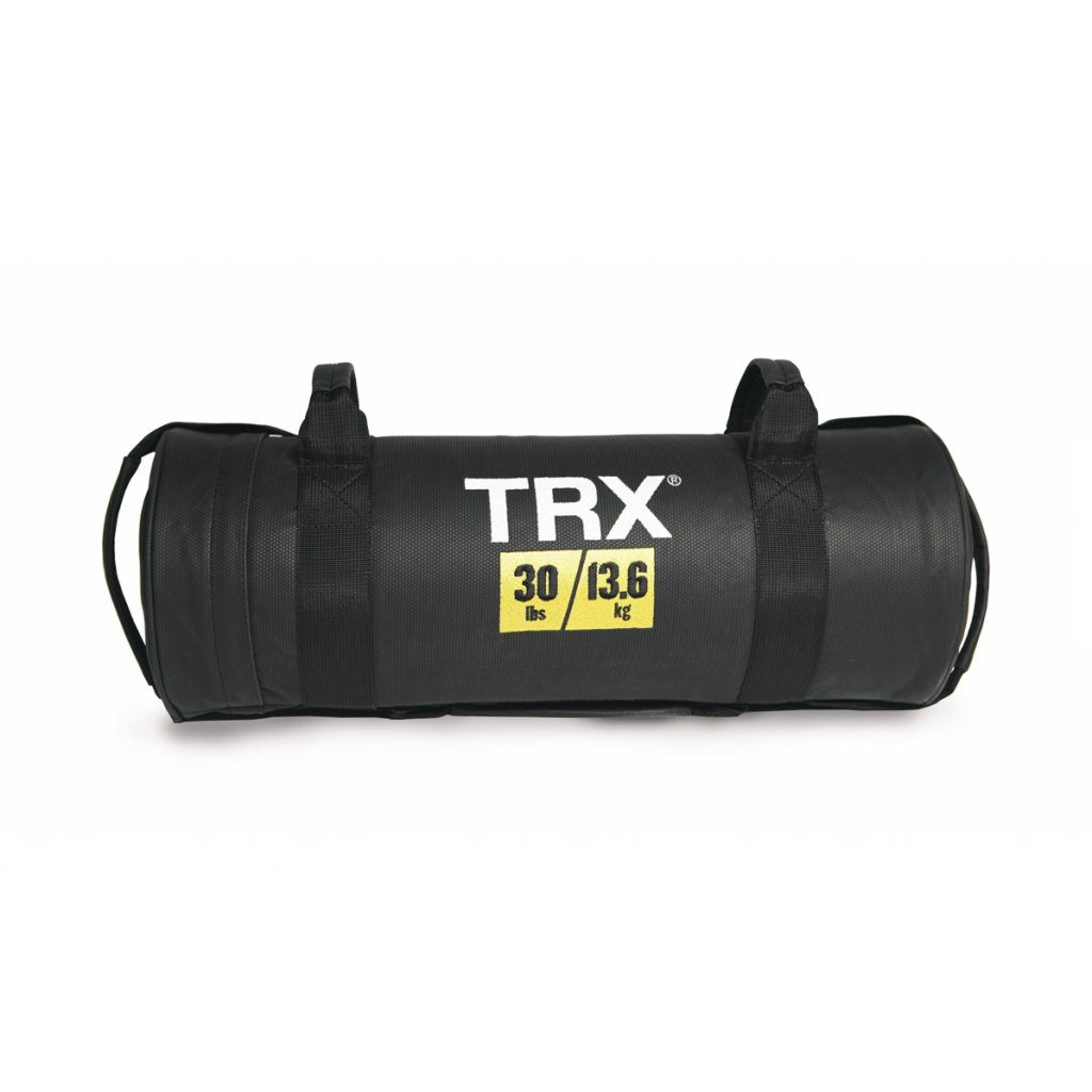 TRX® Power Bag 13,6kg (30lb)_01