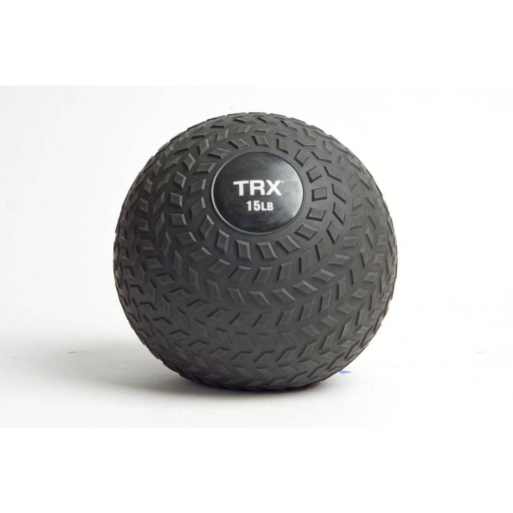 TRX® Slamball 25 lb (11,3kg)_01