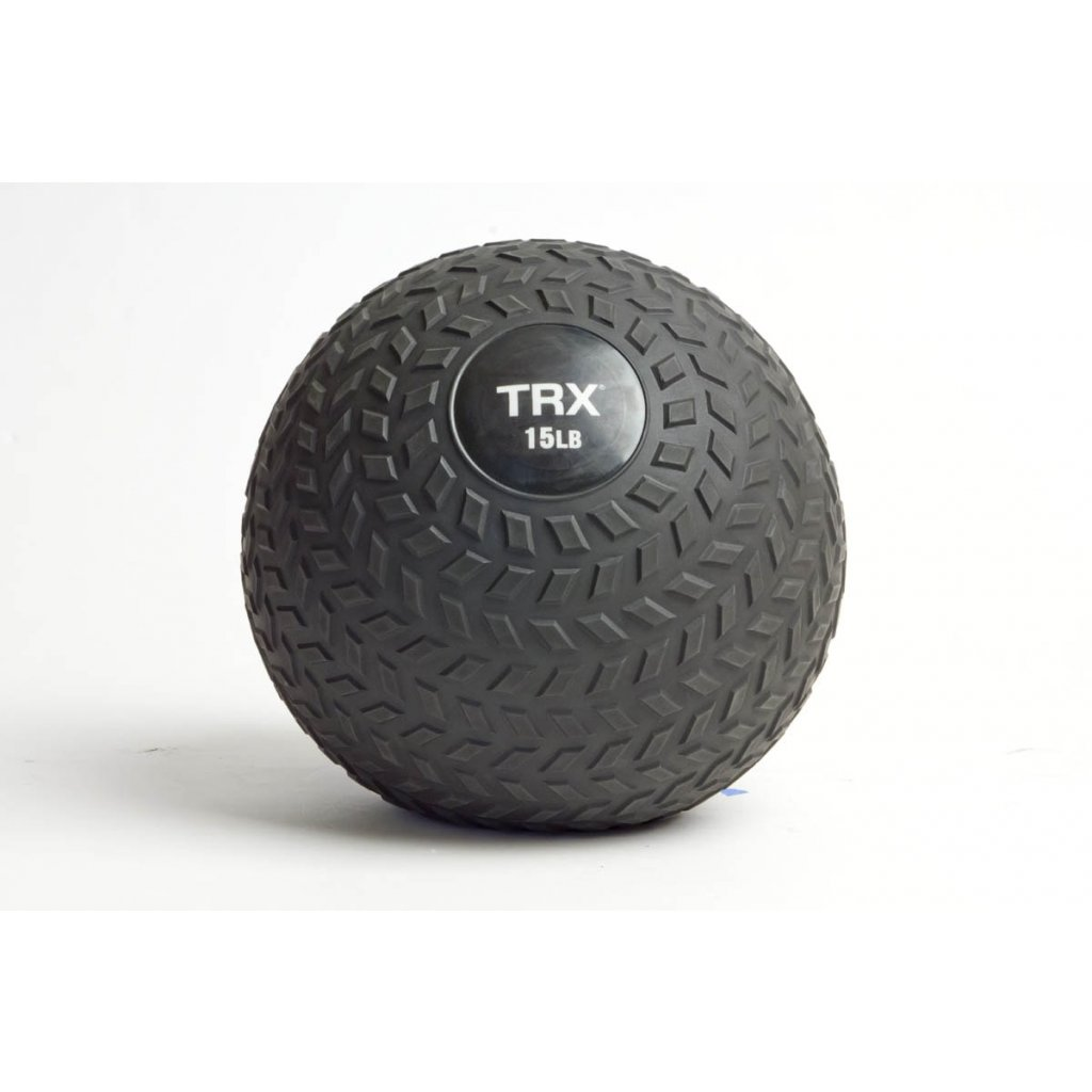 TRX® Slamball 8 lb (3,6kg)_01