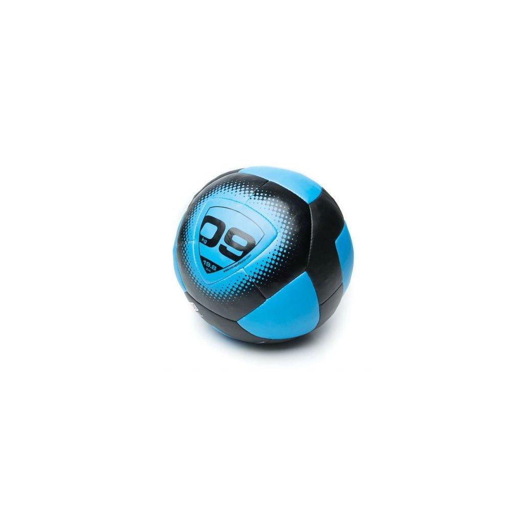 Vertball 9 kg ESCAPE (modrý)_01