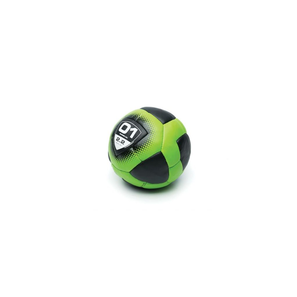 Vertmini 1 kg ESCAPE (zelený)_01