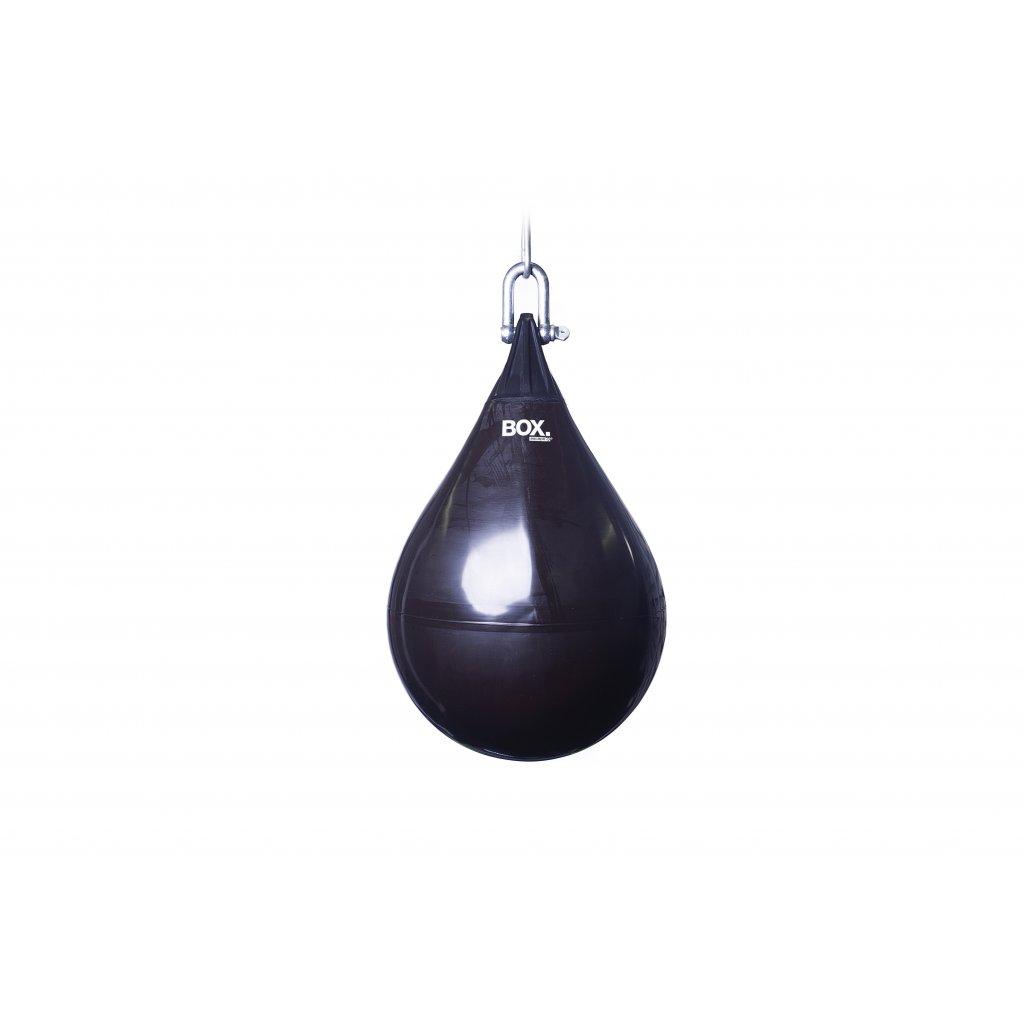 Vodní boxovací pytel (Aqua punch bag) Escape_01