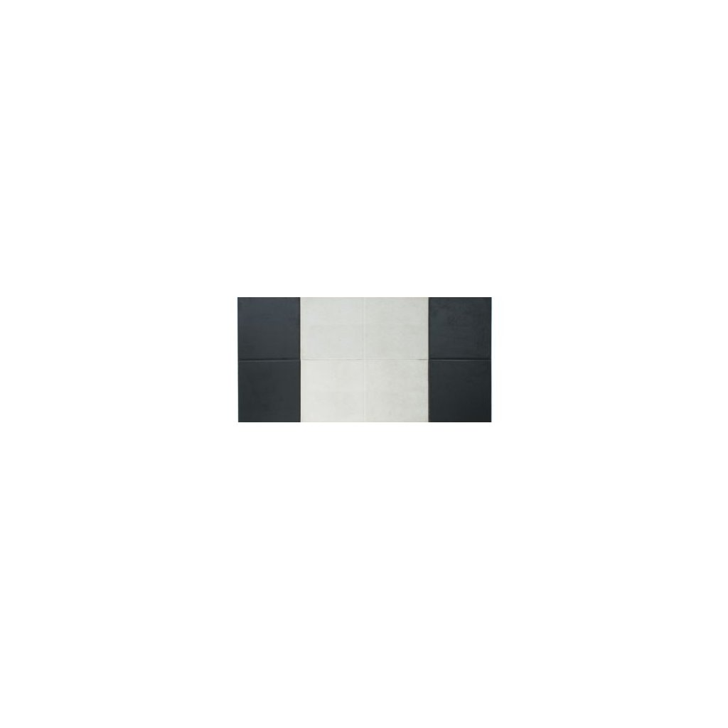 Vzpěračská platforma/zóna pro tlumení nárazů Escape 1 x 2 m (bez nápisu)_01