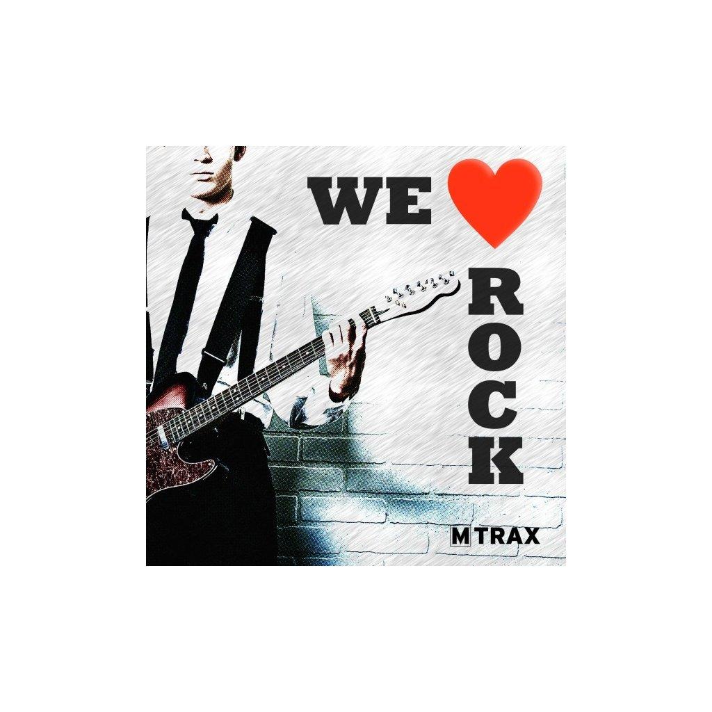 We Love Rock_01