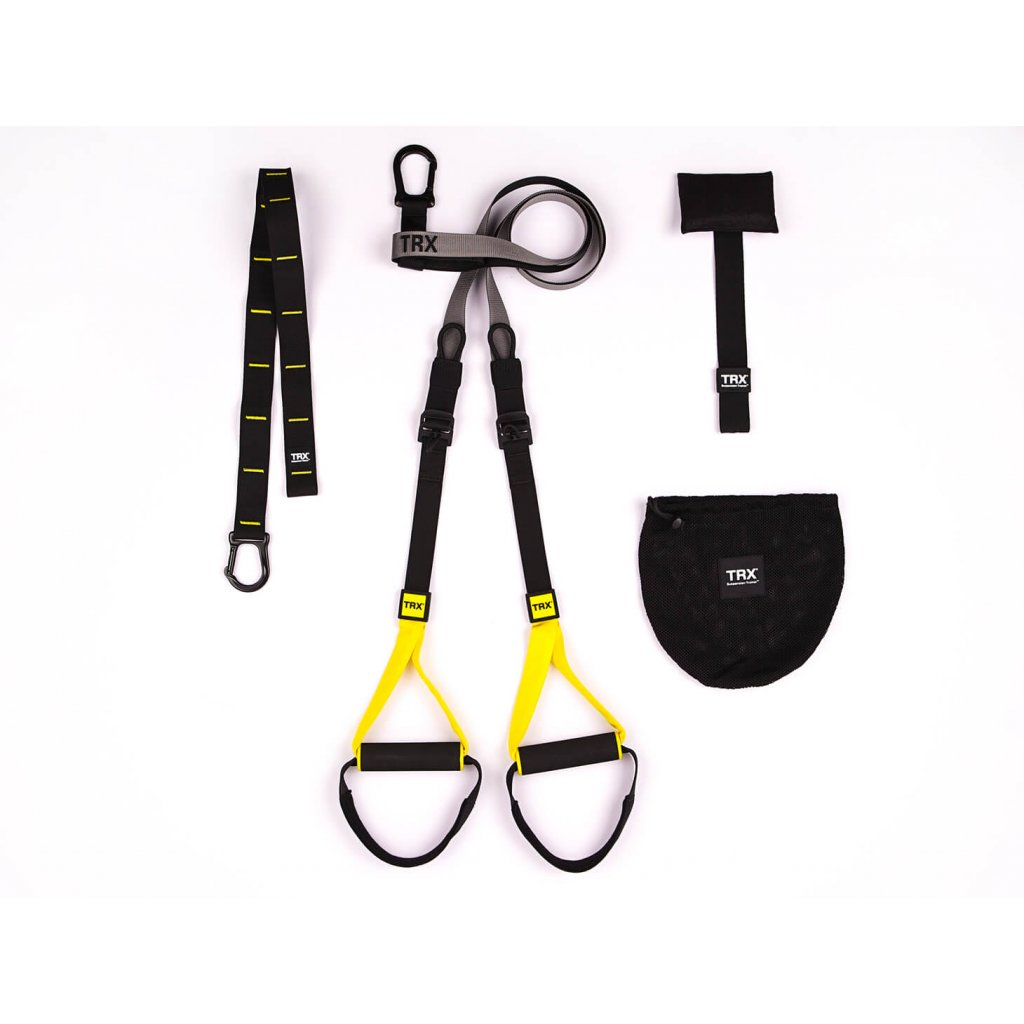 Závěsný systém TRX® SWEAT (Originální produkt TRX®)_01
