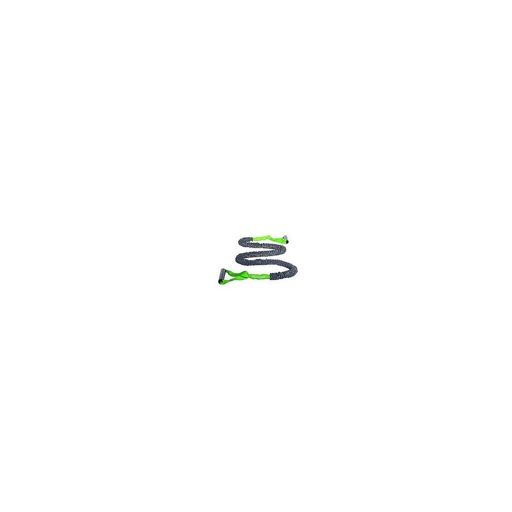 Expander Physical – Level 1, zelený_01