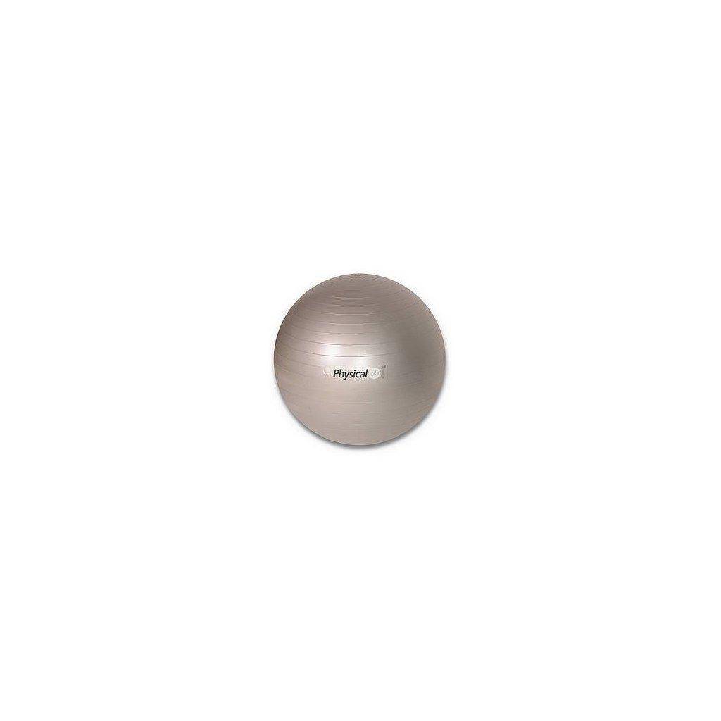 Gymnastický míč PRO 65 cm_01
