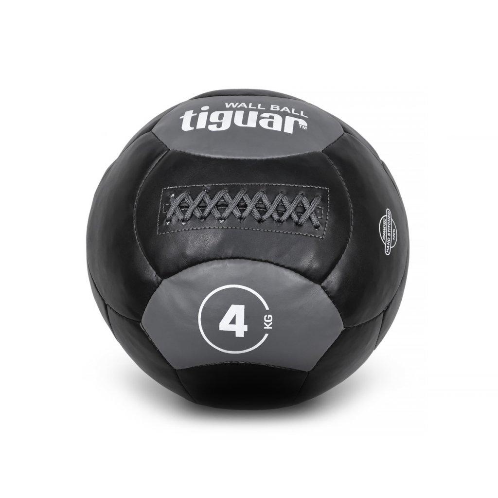 Tiguar wall ball 4 kg_01