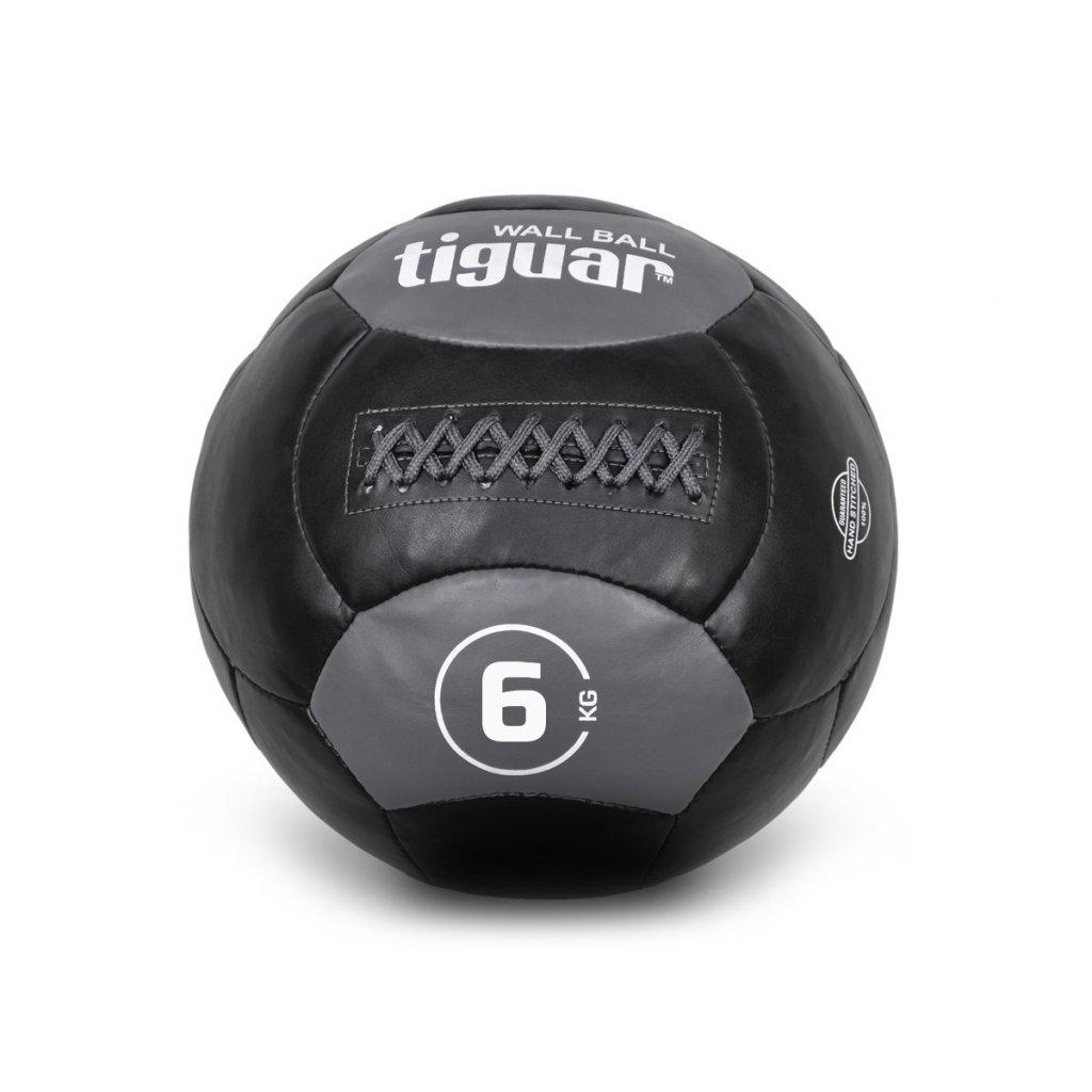 Tiguar wall ball 6 kg_01