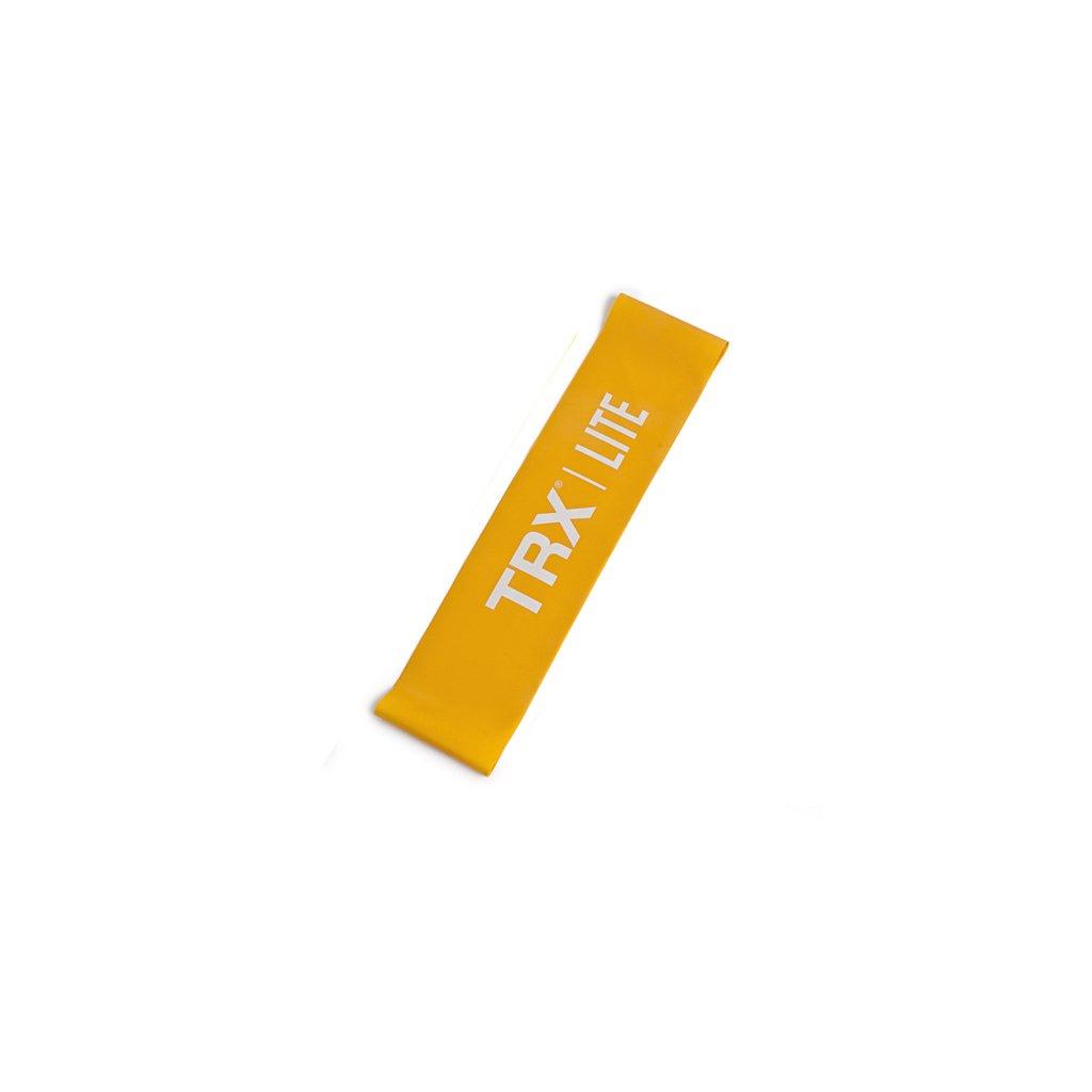 TRX® Mini Band lehký_01