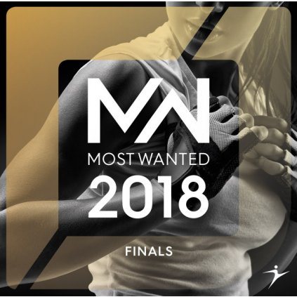 2018 MOST WANTED Finals_01