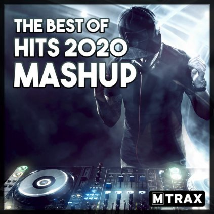 Best of Hits 2020 Mashup_01
