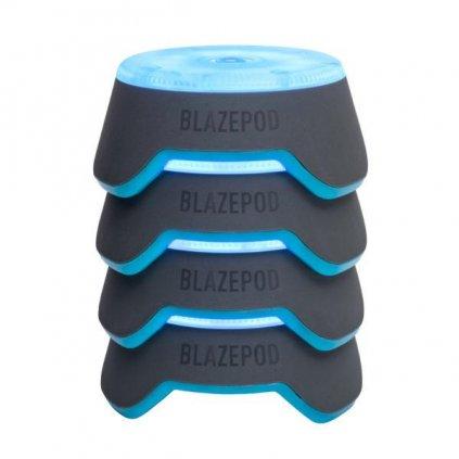 BlazePod Standard Kit_01