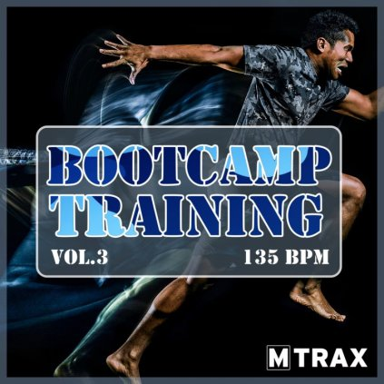 Bootcamp Training 3_01