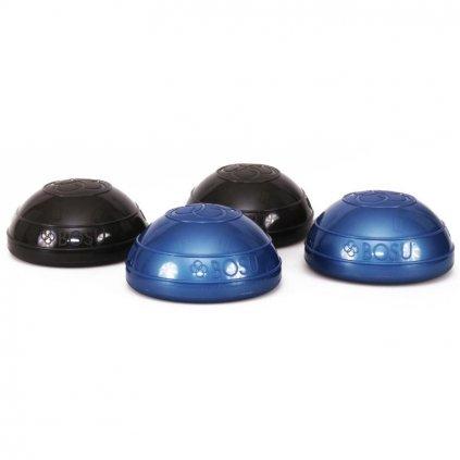 BOSU® Balance Pods (4 ks)_01