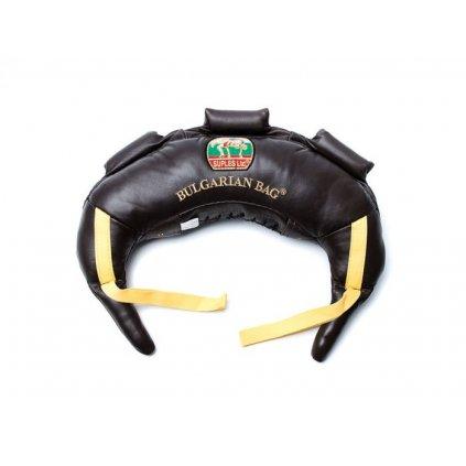 Bulgarian Bag profesionální 5 kg ESCAPE_01