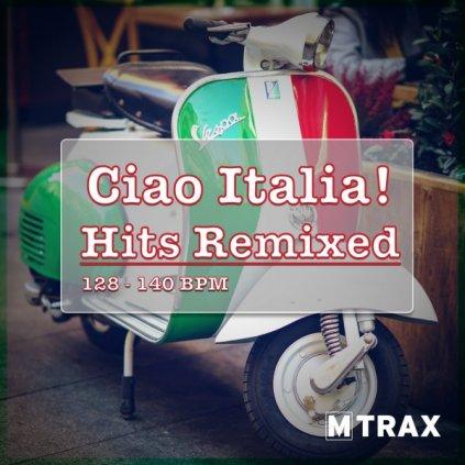 CIAO ITALIA HITS REMIXED_01