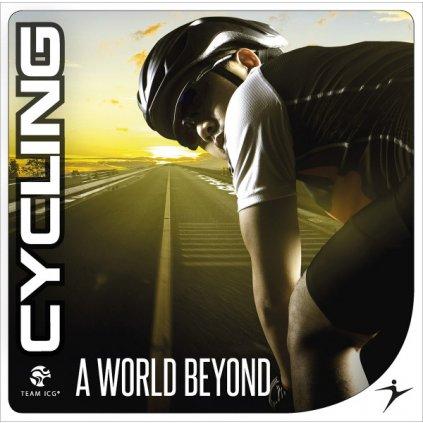 CYCLING A WORLD BEYOND_01