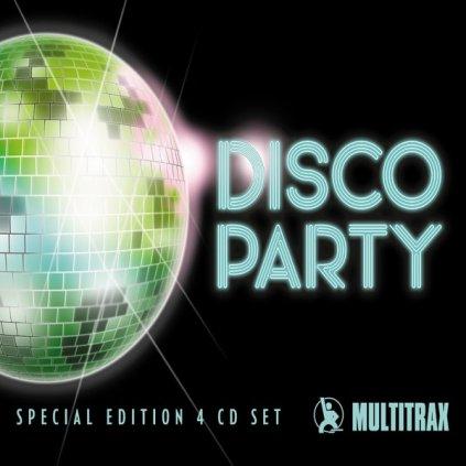 Disco Party 01 (4CD)_01