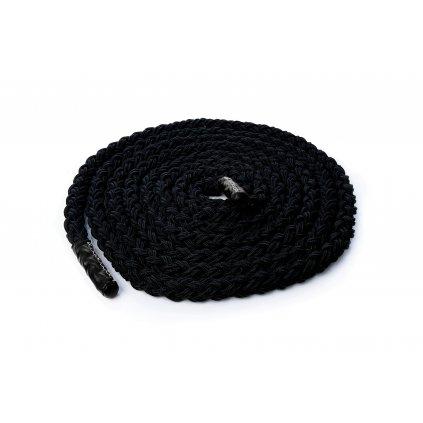Escape lodní lano 32 mm (délka 10 m)_01