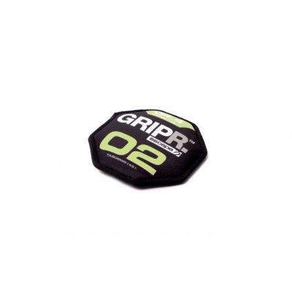 Gripr ESCAPE – 2 kg_01