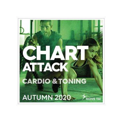 CHART ATTACK AUTUMN 2020_01