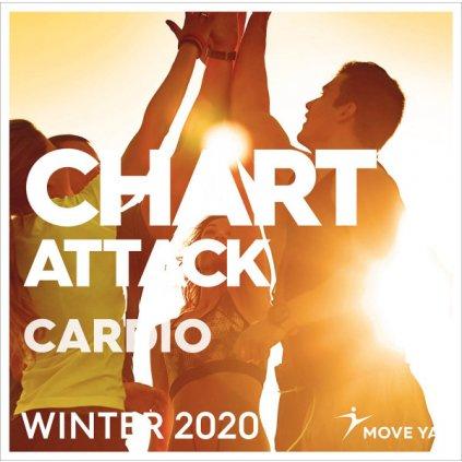 CHART ATTACK CARDIO WINTER 2020_01