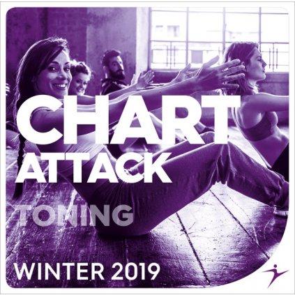 CHART ATTACK Toning Winter 2019_01