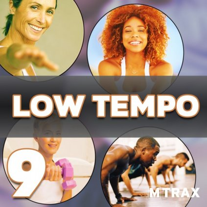Low Tempo 9_01