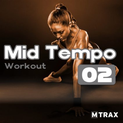 Mid Tempo Workout 2_01