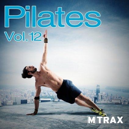 PILATES 12_01