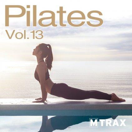 Pilates 13_01