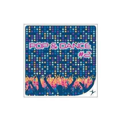 POP & DANCE VOL. 2 (double CD)_01