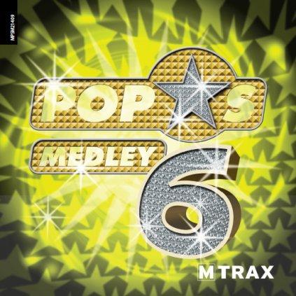 PopStars Medley 6_01