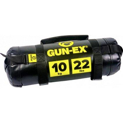 Power bag GUN–eX® 10 kg_01
